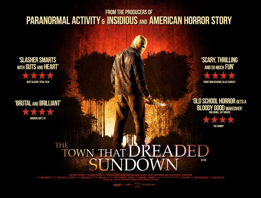 Horror Story full movie download 1080p movies