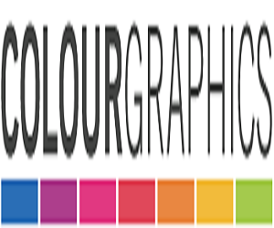 Colourgraphics